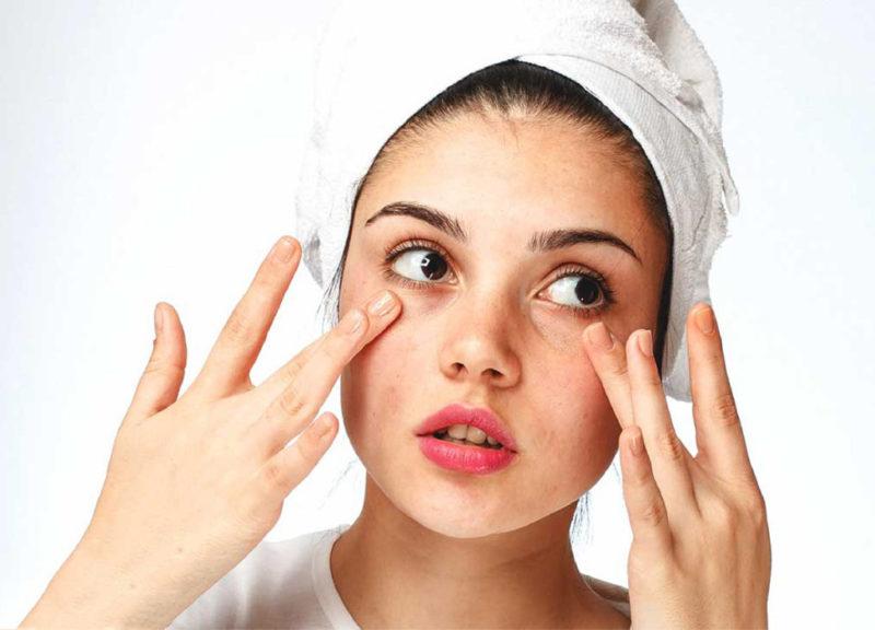 Kem cân bằng và làm dịu cho da nhạy cảm Maria Galland Special Cream For Sensitive Skin 17b