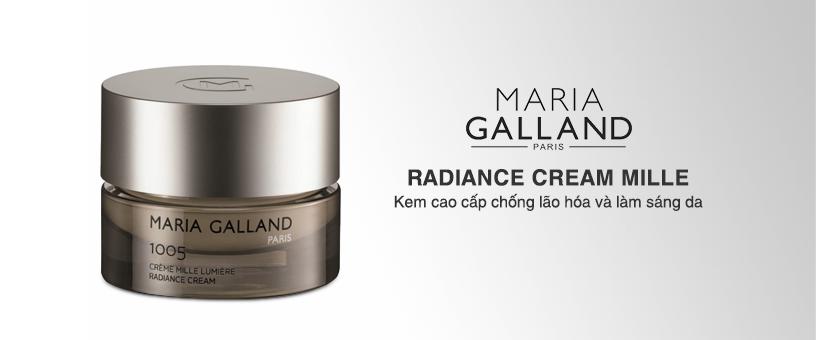 kem-cao-cap-chong-lao-hoa-va-lam-sang-da-maria-galland-radiance-cream-mille