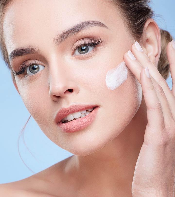 Kem dưỡng ẩm tăng cường Maria Galland Intensive Hydra cream plus 96A 50ml - Duy trì độ ẩm dài lâu trên da