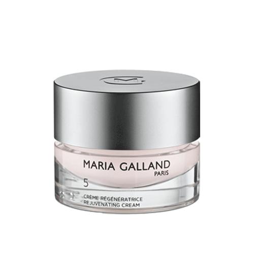 Kem phục hồi tái tạo da ban đêm Maria Galland Rejuvenating Cream