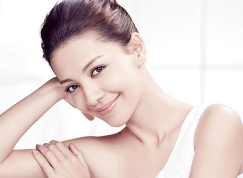 Kem trắng da và trị nám Maria Galland D720 Anti Pigmentation Brightening Cream