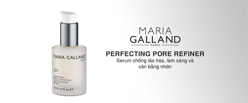 serum-chong-lao-hoa-lam-sang-va-can-bang-nhon-maria-galland-perfecting-pore-refiner