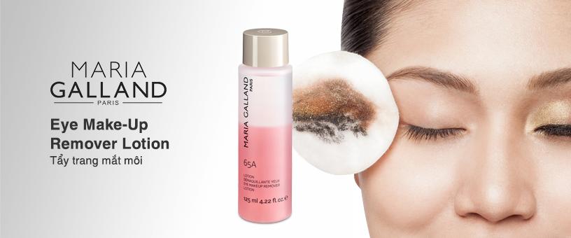 tay-trang-mat-moi-maria-galland-eye-make-up-remover-lotion