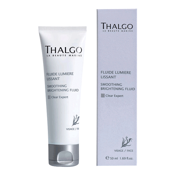 Thalgo Smoothing Brightening Fluid