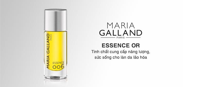 tinh-chat-cung-cap-nang-luong-suc-song-cho-lan-da-lao-hoa-maria-galland-essence-or-15ml