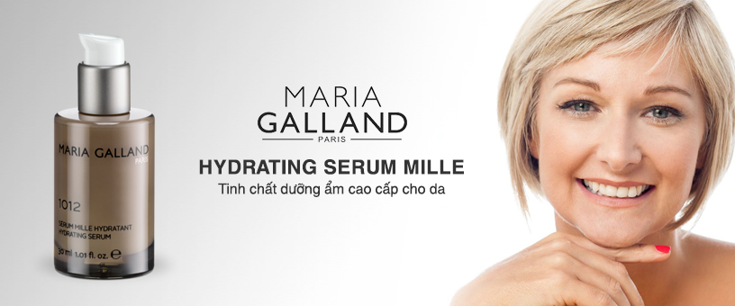 tinh-chat-duong-am-cao-cap-cho-da-maria-galland-hydrating-serum-mille