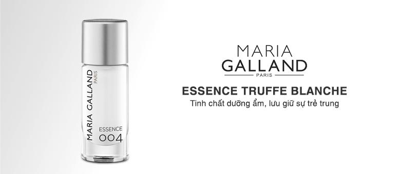 tinh-chat-duong-am-luu-giu-su-tre-trung-maria-galland-essence-truffe-blanche-15ml