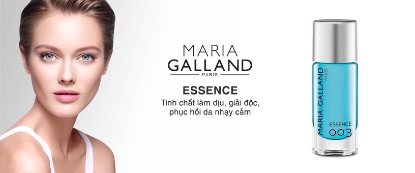 tinh-chat-lam-diu-giai-doc-phuc-hoi-da-nhay-cam-maria-galland-essence-15ml