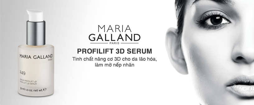 tinh-chat-nang-co-3d-cho-da-lao-hoa-lam-mo-nep-nhan-maria-galland-profilift-3d-serum