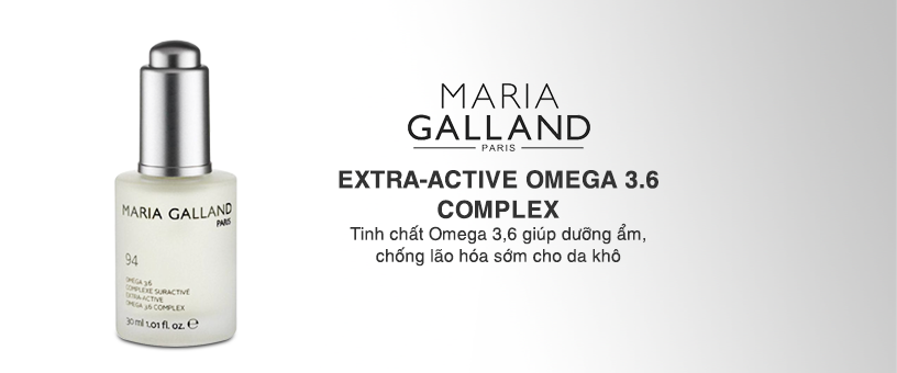 tinh-chat-omega-3-6-giup-duong-am-chong-lao-hoa-som-cho-da-kho-maria-galland-extra-active-omega-3-6-complex