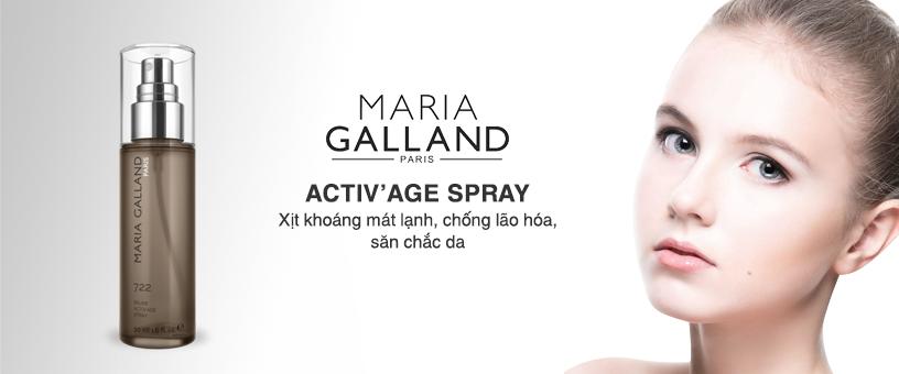 xit-khoang-mat-lanh-chong-lao-hoa-san-chac-da-maria-galland-activ-age-spray